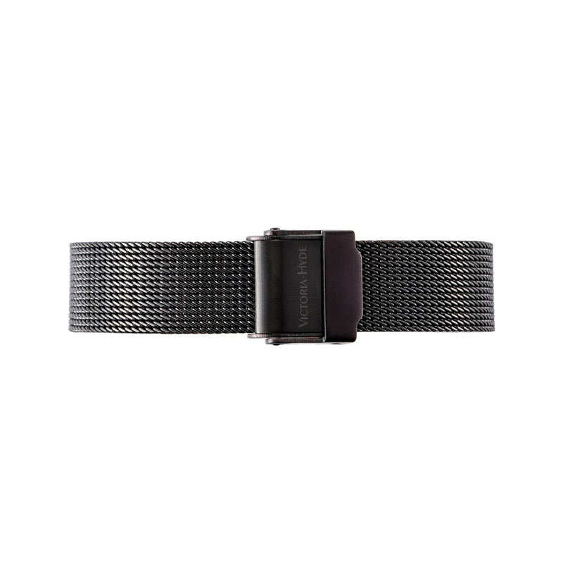 Watch Strap Vanity Fair