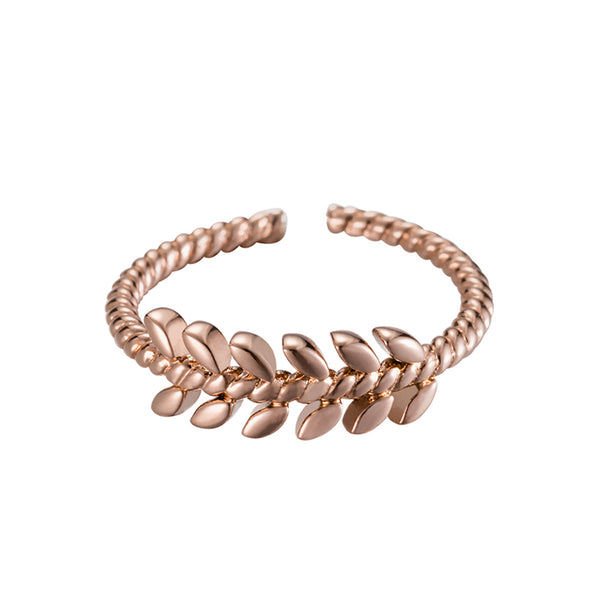 Ring Athena Rose Gold