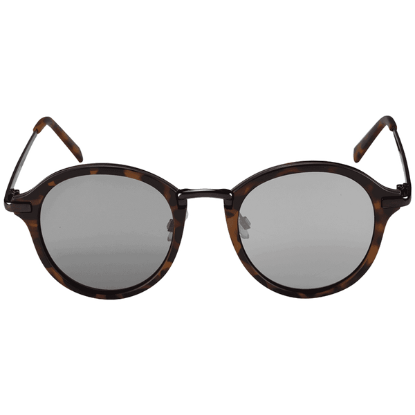 Sunglasses Elm Park Classic Brown Black