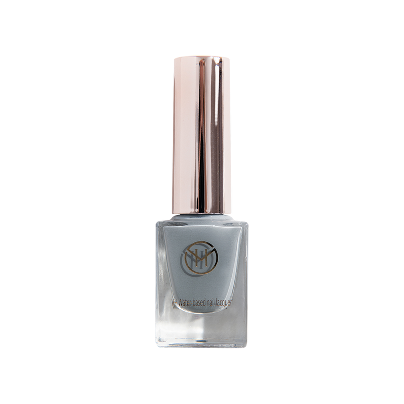 Nailpolish #12 Morandi Gray