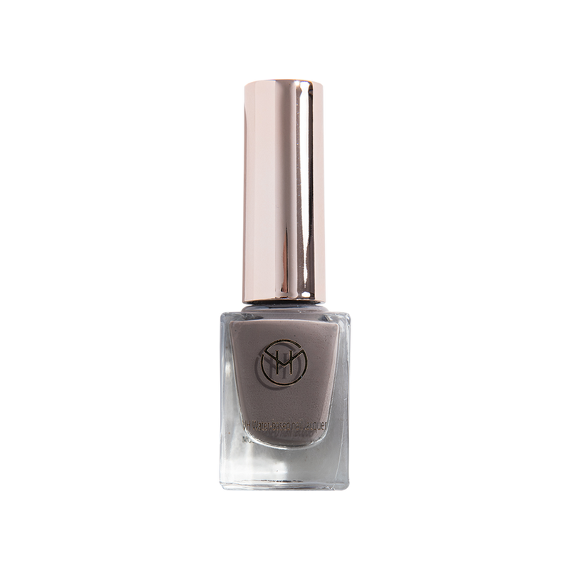 Nailpolish #30 Gray
