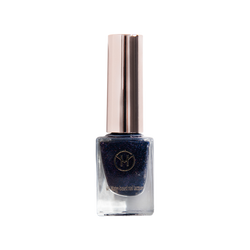Nailpolish #33 Pearl Blue