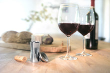 Laden Sie das Bild in den Galerie-Viewer, Wine Decantiere 7-in-1 WONDER