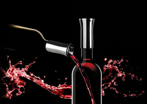 Wine Decantiere 7-in-1 WONDER