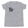 Be Yourself Unisex Tee