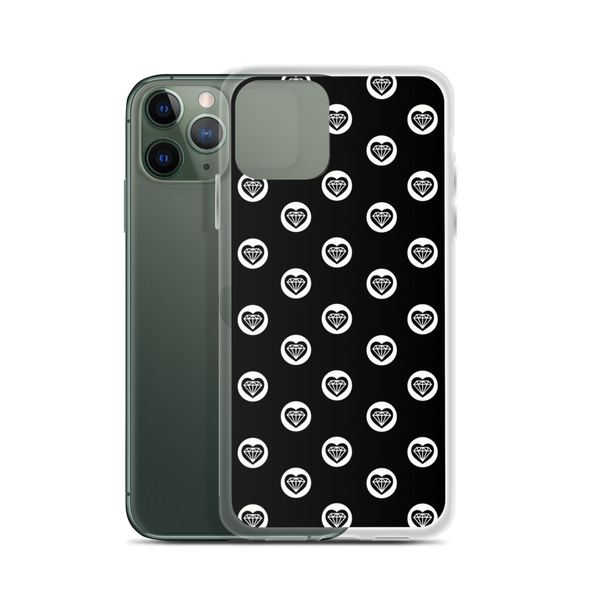 Treasure Others iPhone Case