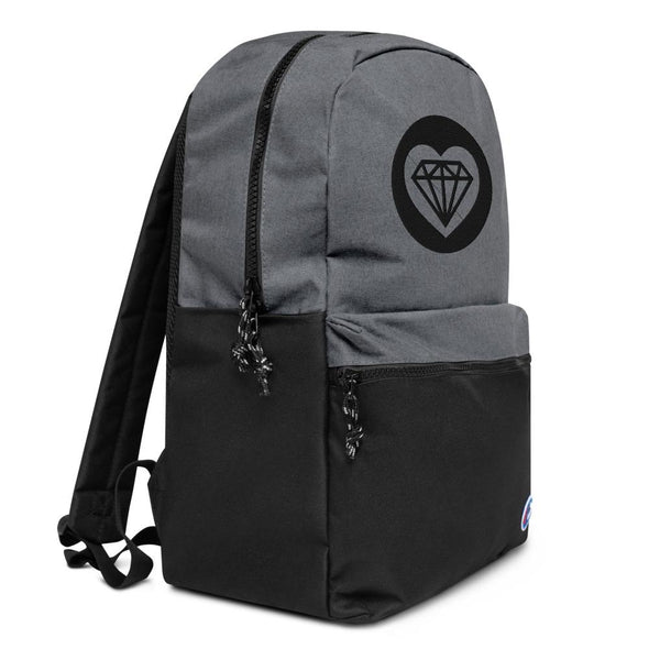 Treasure Others x Champion Backpack