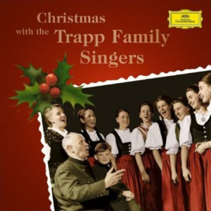 Christmas With the Trapp Family Singers