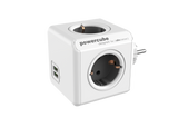 POWERCUBE® |ORIGINAL USB|