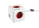 POWERCUBE® |EXTENDED USB|