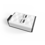 POWERMODULE |USB|