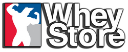 WHEYSTORESHOP