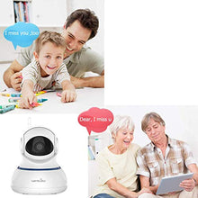 Load image into Gallery viewer, Wansview Wireless 1080P Security Camera
