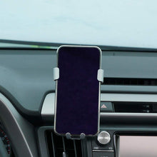 Load image into Gallery viewer, Clec Phone Holder Toyota RAV4