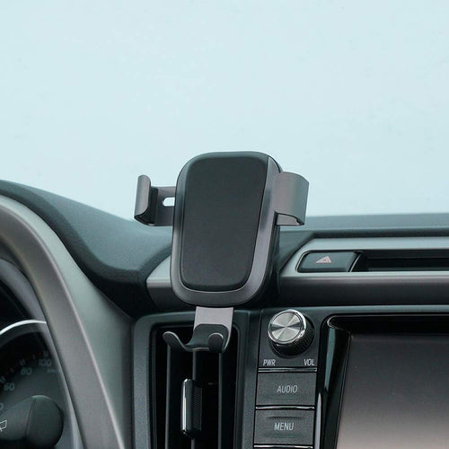 Clec Phone Holder Toyota RAV4