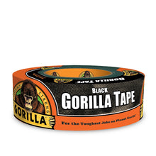 Load image into Gallery viewer, Gorilla Tape