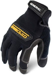 General Utility Work Gloves
