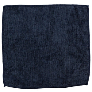 Magic Microfiber Cloth