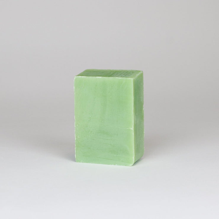 Tea Time Bar Soap - Stripped Beauty