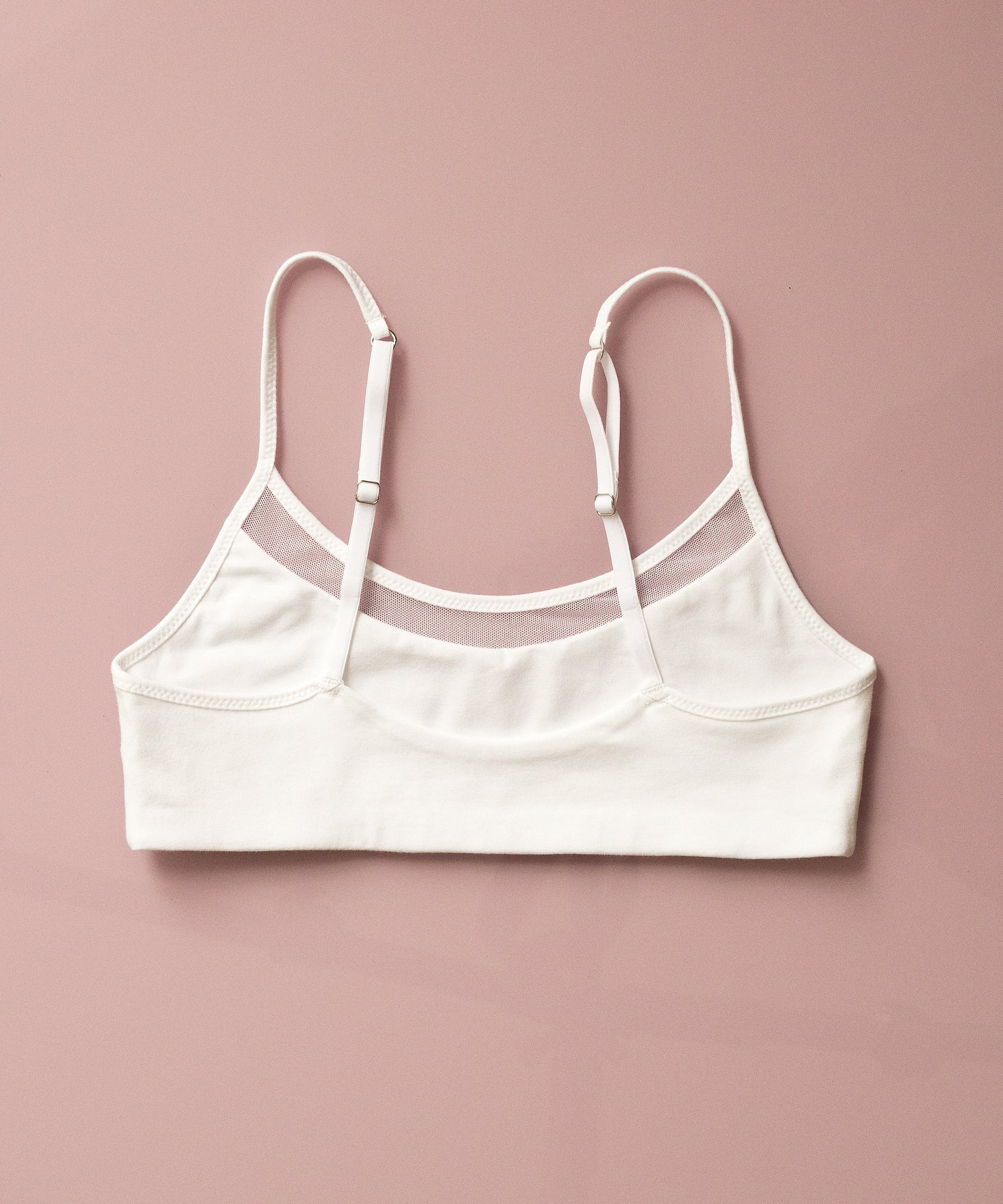 Boujo-hake-underwear-crop-top-organic-cotton-jersey-mesh-white
