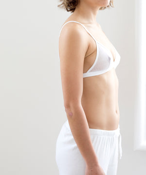 Boujo-hake-underwear-triangle-bra-mesh-organic-cotton-white