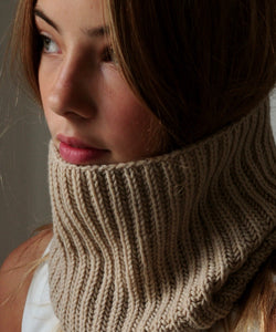 boujo-hake-recycled-cashmere-fishermans-rib-scarf