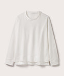 boujo-hake-oversized-sweatshirt-white-organic-cotton