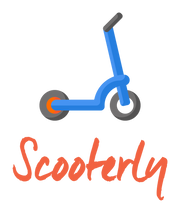 Scooterly