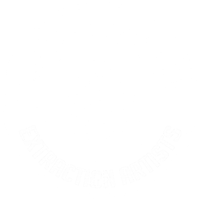 johnnyapplestore
