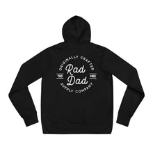 Load image into Gallery viewer, Restless // Hoodie
