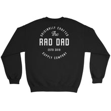 Load image into Gallery viewer, Modern // Crew Neck