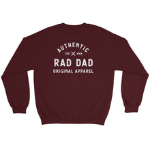 Load image into Gallery viewer, Classic //  Crew Neck