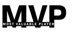 mvp-stafford.co.uk