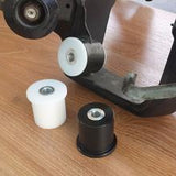 E36 Solid Differential Bushings