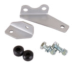 Engine Damper Civic 96-00