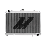 95-98 S14/S15 X-Line 3 Row Performance Radiator