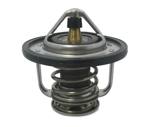 S13/S14/S15 Mishimoto Racing Thermostat