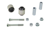 Rear Control Arm - Outer Bushing Kit (Camber Adjustable) E36