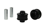 BMW (1/2/3/4 Series) Front Radius Arm Lower - Bushing Kit