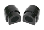 BMW (1/3 Series) Rear Sway Bar - Mount Bushing Kits