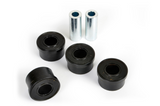 BMW (X/M/1/3 Series) Rear Control Arm Lower Front - Inner Bushing Kit