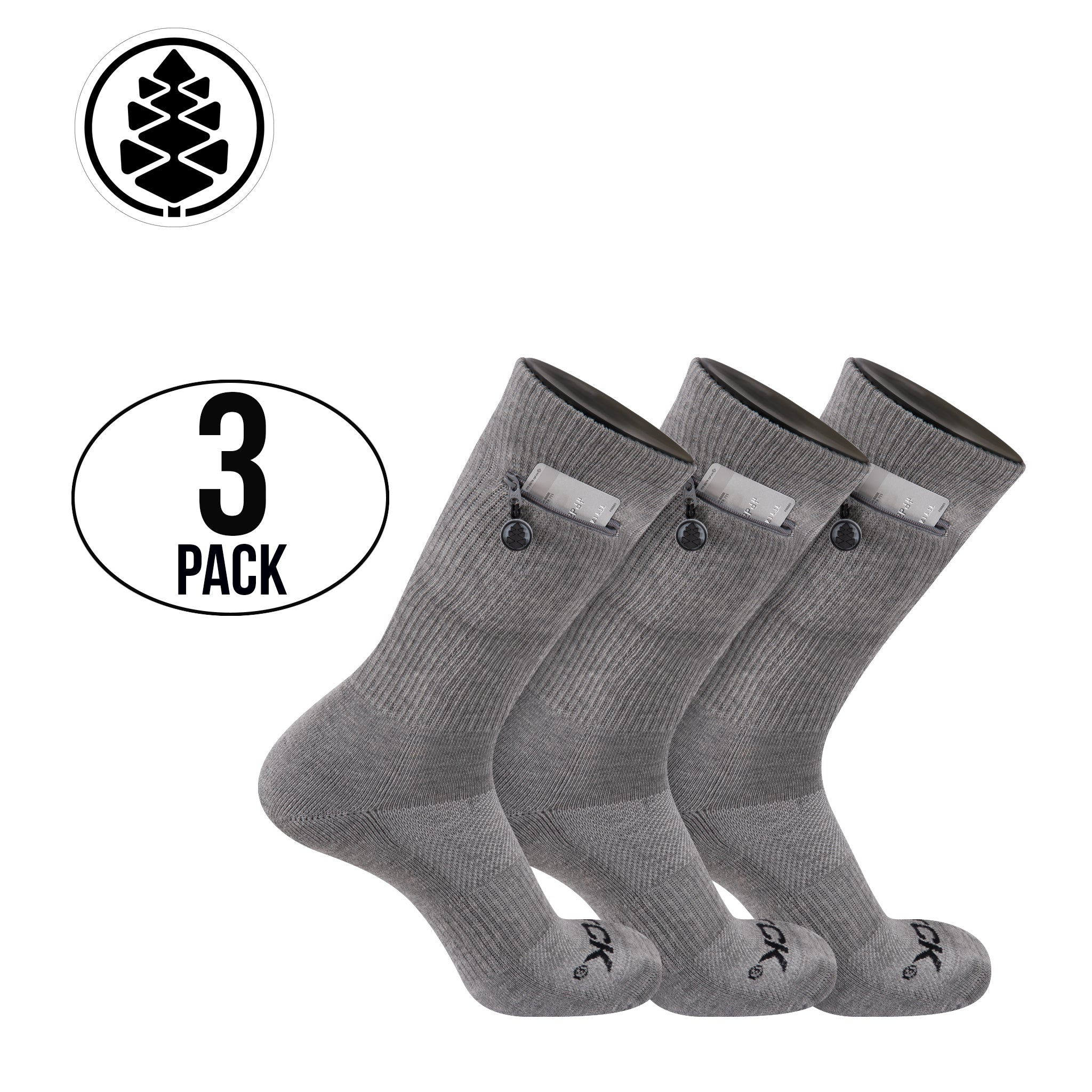 OLGCZM Pineapple S Pattern Men Womens Thin High Ankle Casual Socks Fit Outdoor Hiking Trail