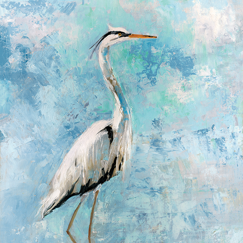 royal heron 01
