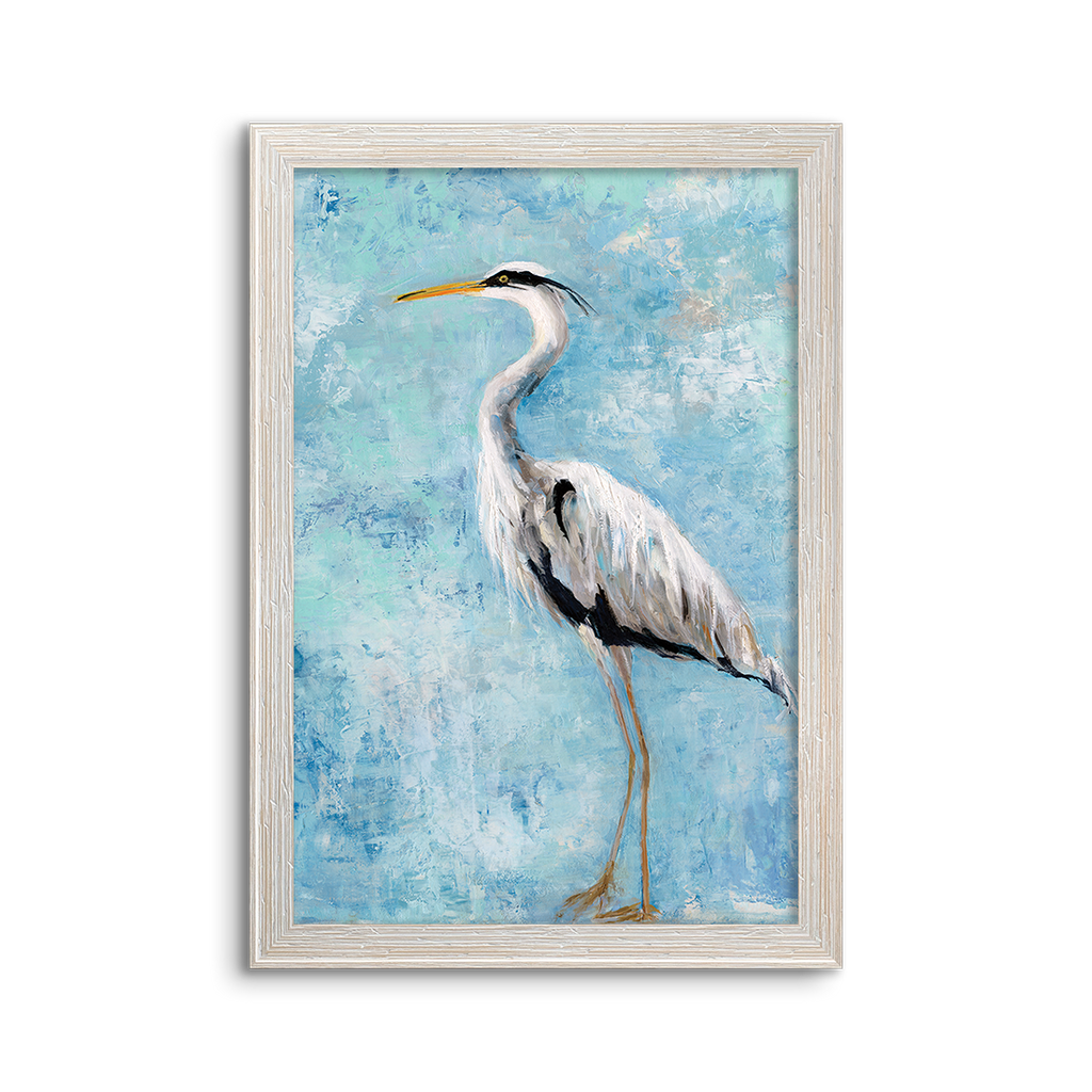 royal heron 02