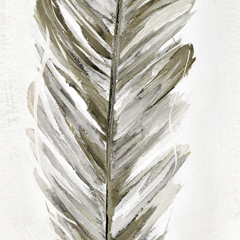 watercolor feather 01