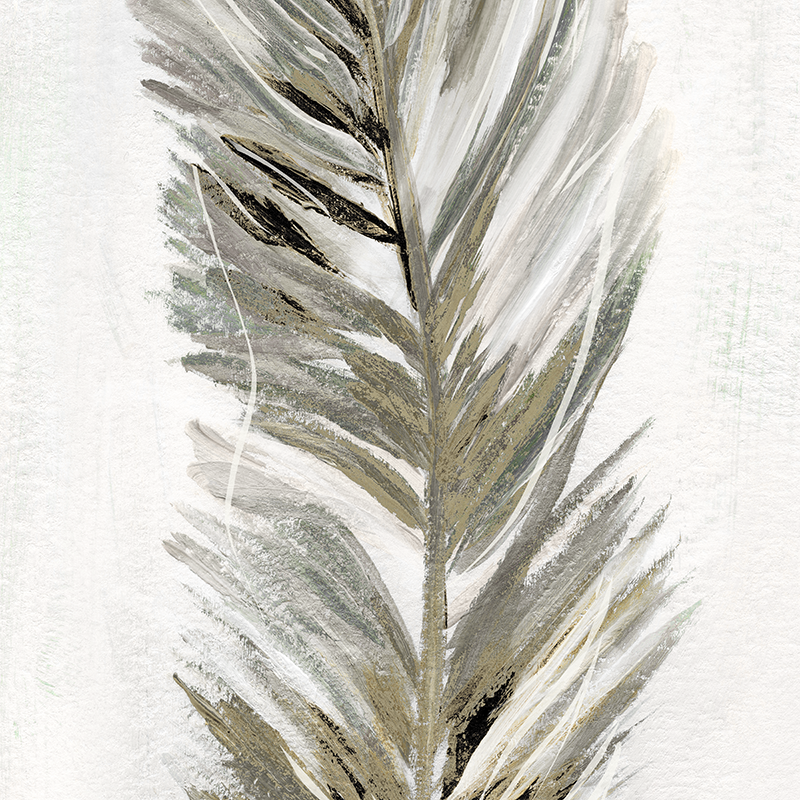 watercolor feather 02