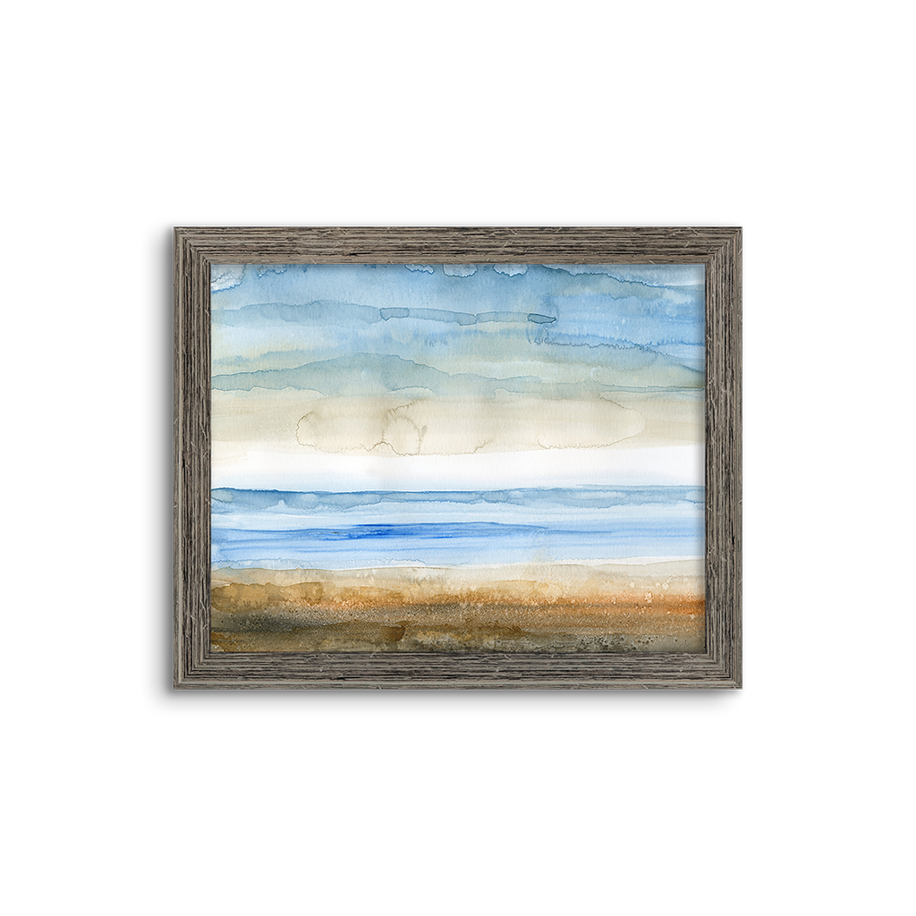 coastal landscape watercolor 01