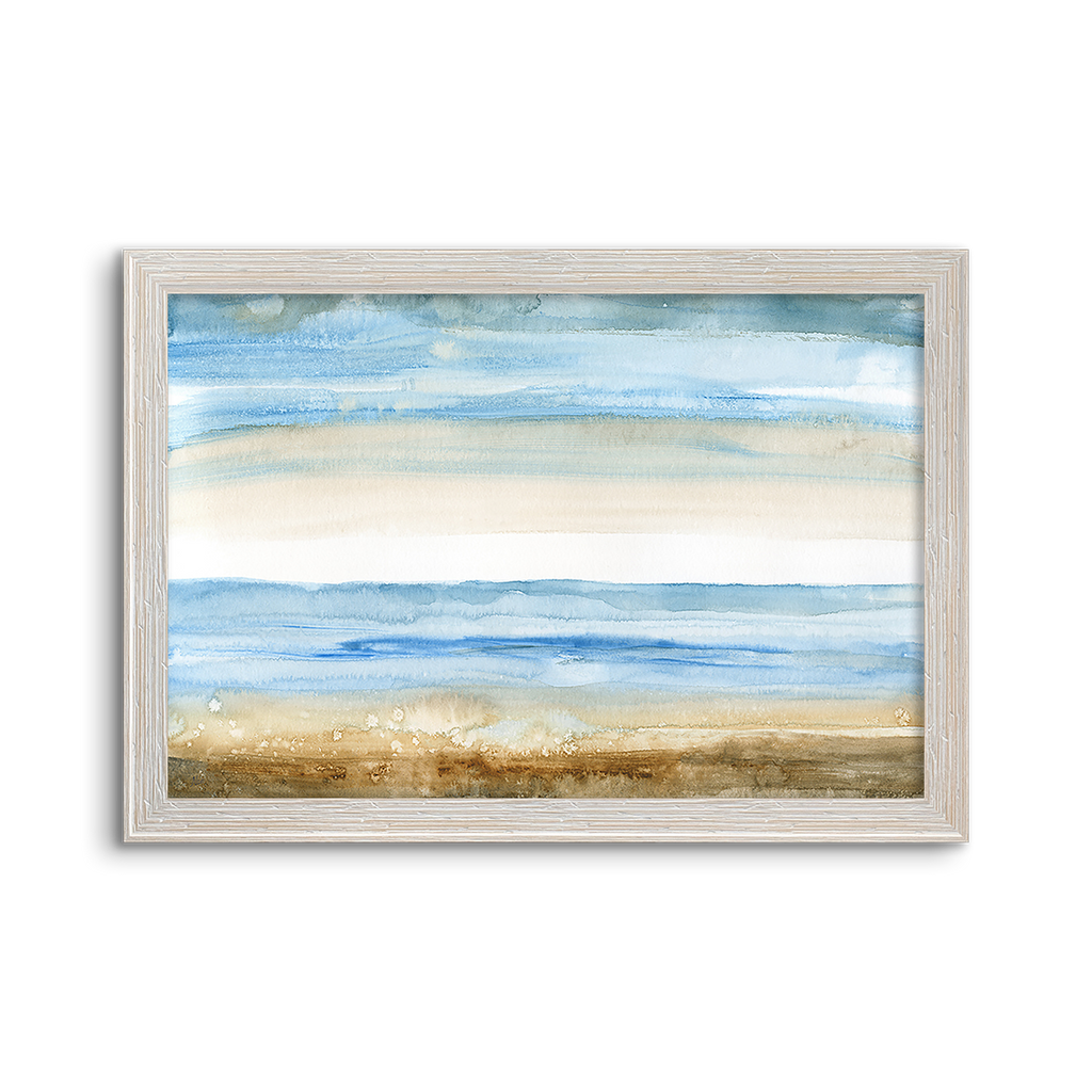coastal landscape watercolor 02