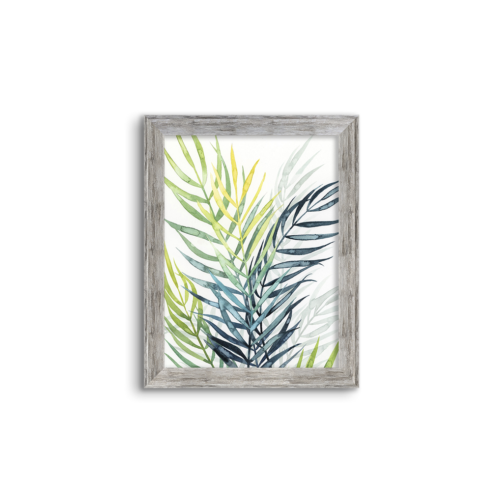 palm leaf watercolor 02