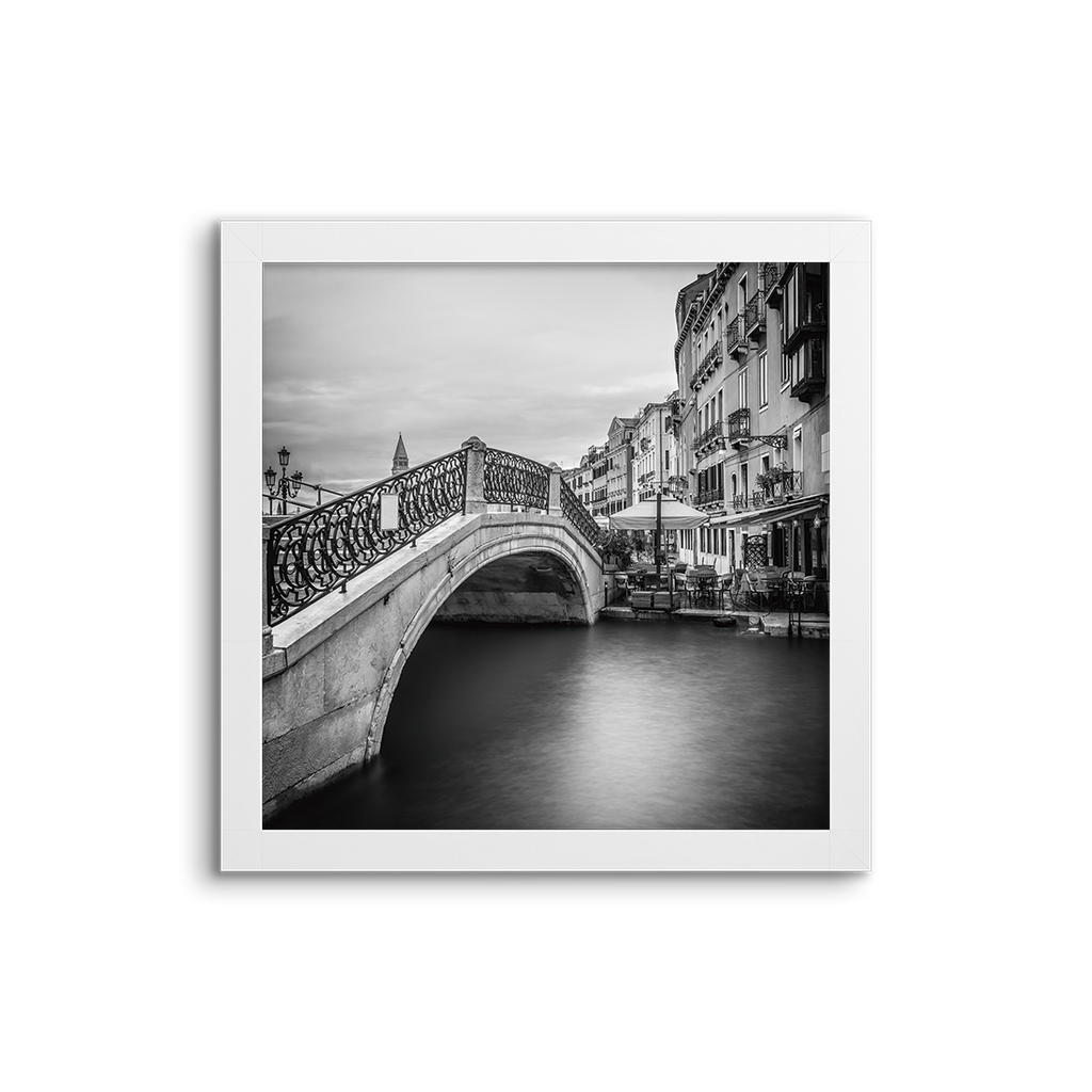 cityscape venice ~ bridge 02
